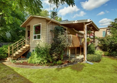 Highland-Park-Home-for-Sale-Seattle-34006_19