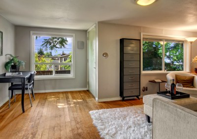Highland-Park-Home-for-Sale-Seattle-34006_1_2_1