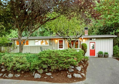Highland-Park-Home-for-Sale-Seattle-34668_1