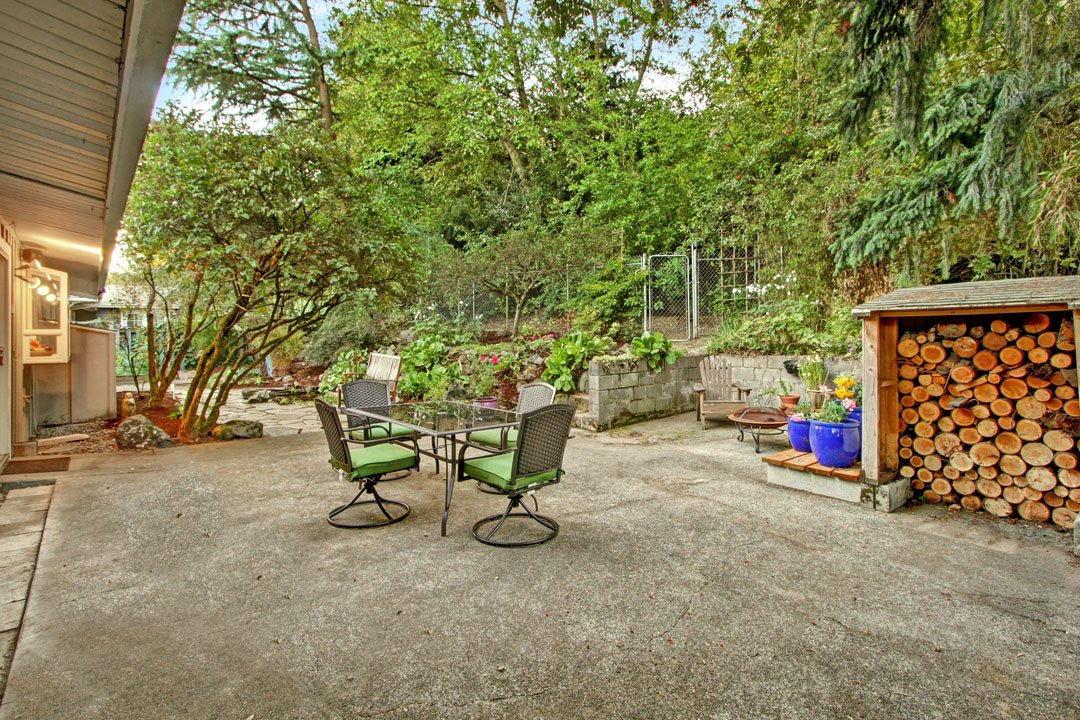 Highland-Park-Home-for-Sale-Seattle-34668_3_1