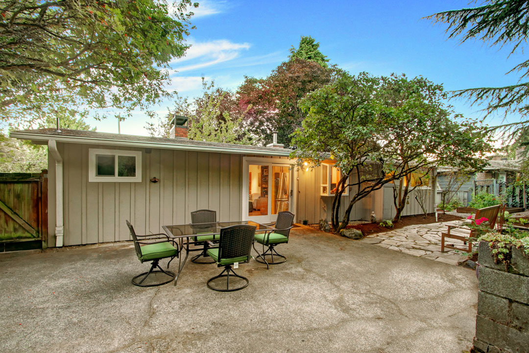 Highland-Park-Home-for-Sale-Seattle-34668_5_1