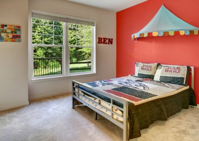 Issaquah-for-Sale-33300_10