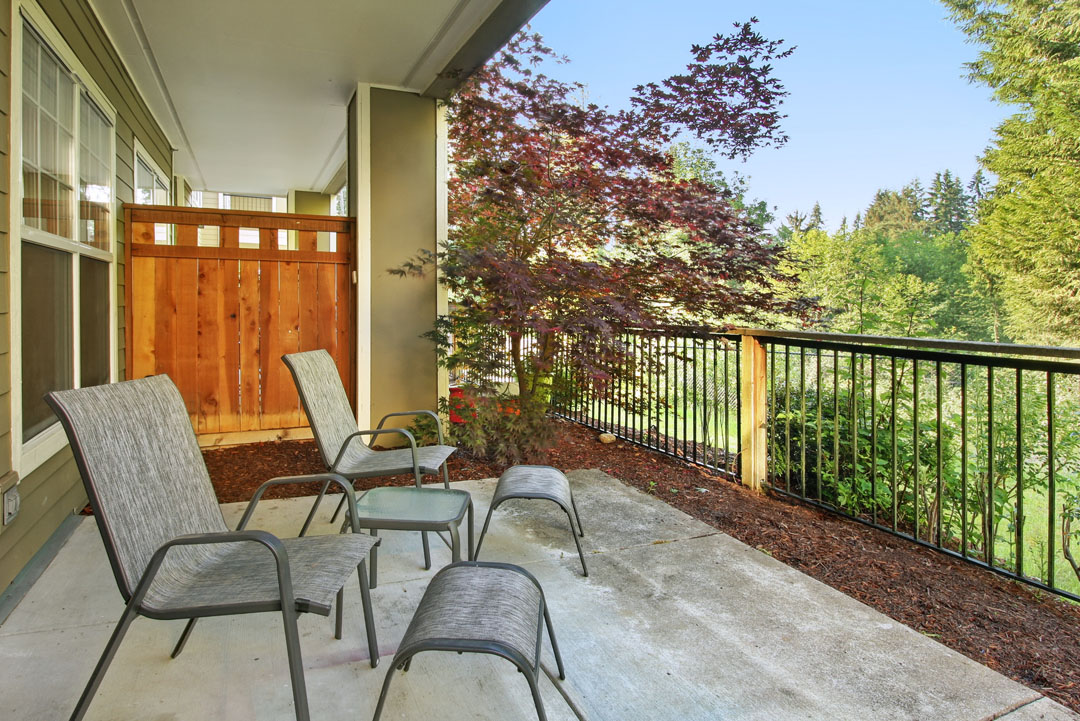 Issaquah-for-Sale-33300_14