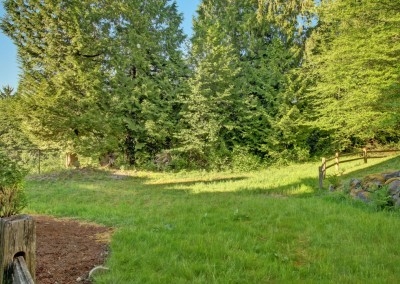 Issaquah-for-Sale-33300_15
