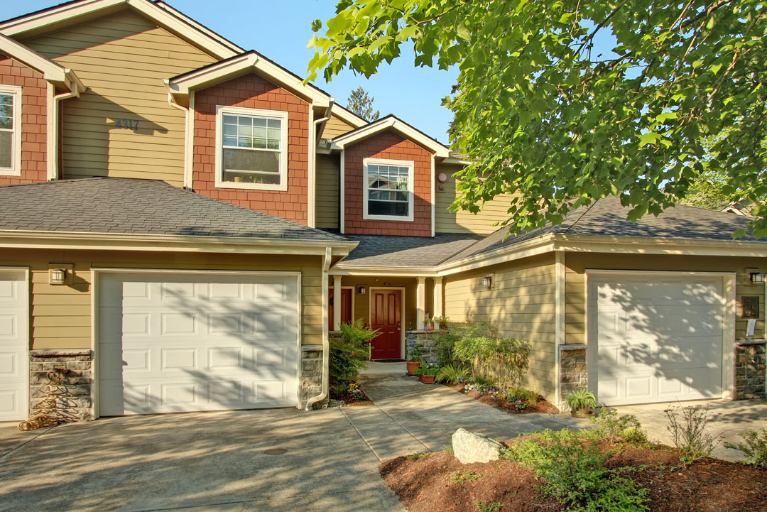 Issaquah-for-Sale-33300_16