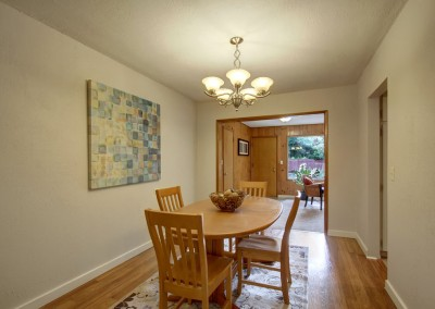 North-Seattle-Neighborhood-Home-for-Sale-Seattle-34812_10_1