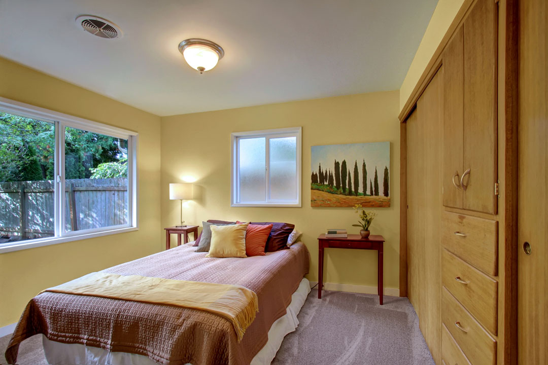 North-Seattle-Neighborhood-Home-for-Sale-Seattle-34812_12_1
