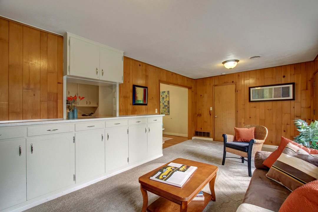 North-Seattle-Neighborhood-Home-for-Sale-Seattle-34812_14_1