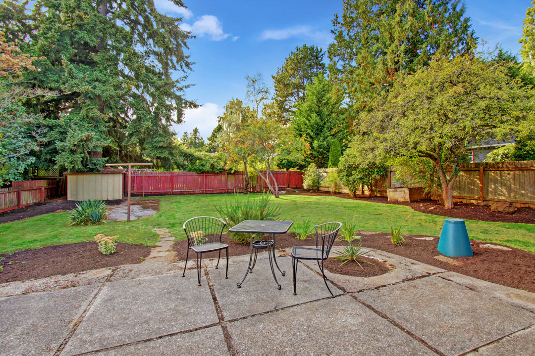 North-Seattle-Neighborhood-Home-for-Sale-Seattle-34812_15_1