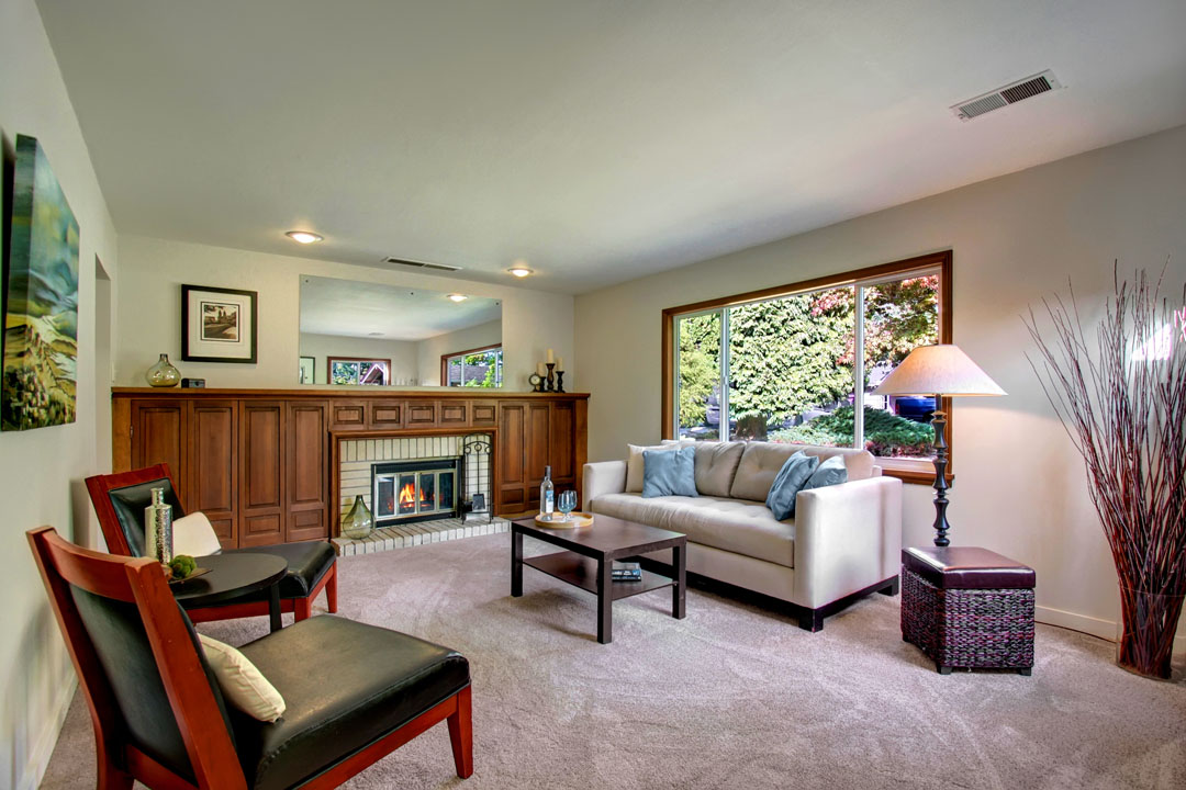 North-Seattle-Neighborhood-Home-for-Sale-Seattle-34812_1_1