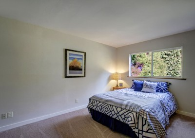 North-Seattle-Neighborhood-Home-for-Sale-Seattle-34812_4_1