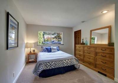 North-Seattle-Neighborhood-Home-for-Sale-Seattle-34812_5_1