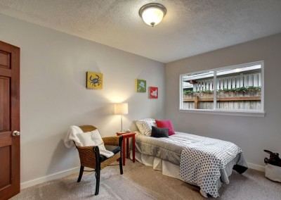 North-Seattle-Neighborhood-Home-for-Sale-Seattle-34812_6_1