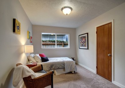 North-Seattle-Neighborhood-Home-for-Sale-Seattle-34812_7_1