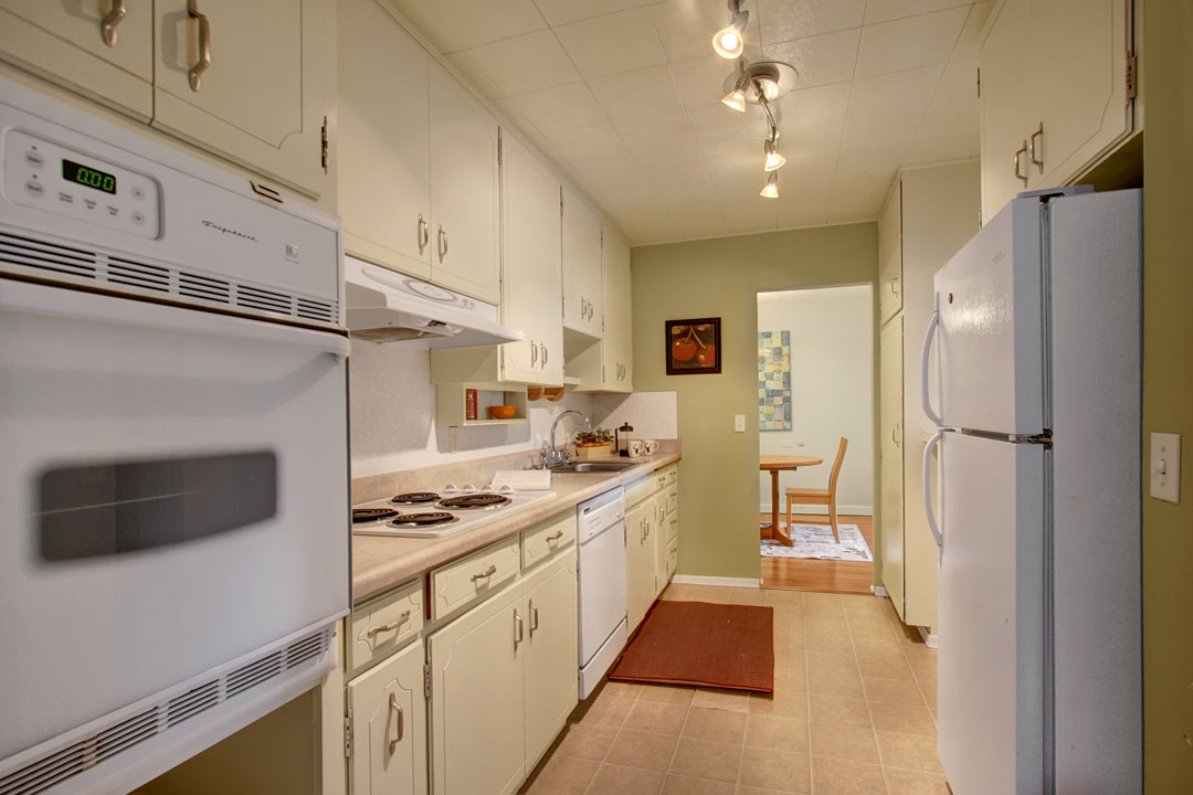 North-Seattle-Neighborhood-Home-for-Sale-Seattle-34812_8