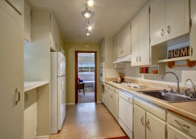 North-Seattle-Neighborhood-Home-for-Sale-Seattle-34812_9_1