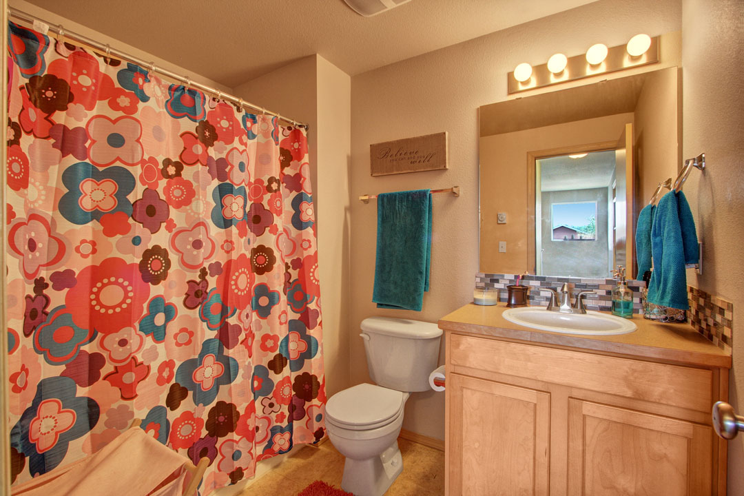Puyallup-Home-for-Sale-34506_10_1