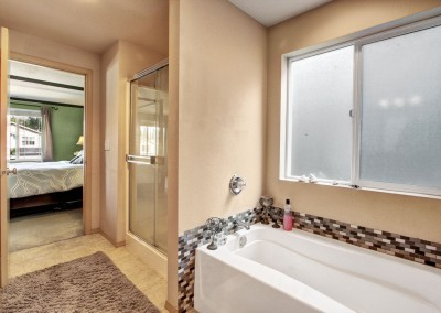 Puyallup-Home-for-Sale-34506_15_1