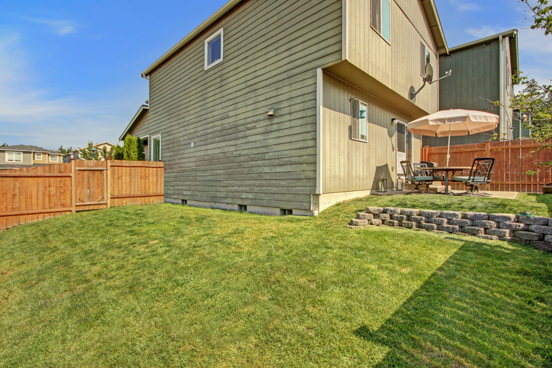 Puyallup-Home-for-Sale-34506_17_1