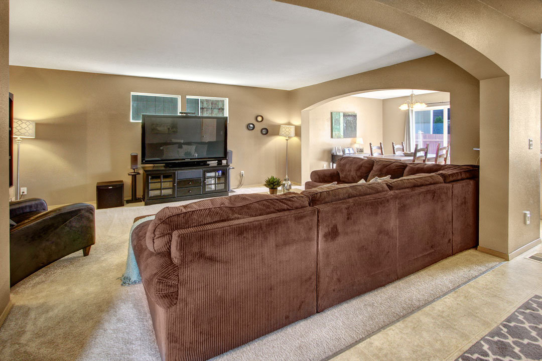 Puyallup-Home-for-Sale-34506_1_1