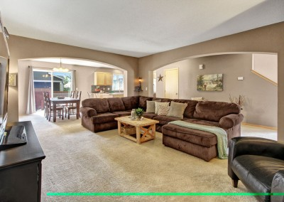 Puyallup-Home-for-Sale-34506_2_1