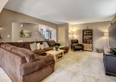 Puyallup-Home-for-Sale-34506_3_1