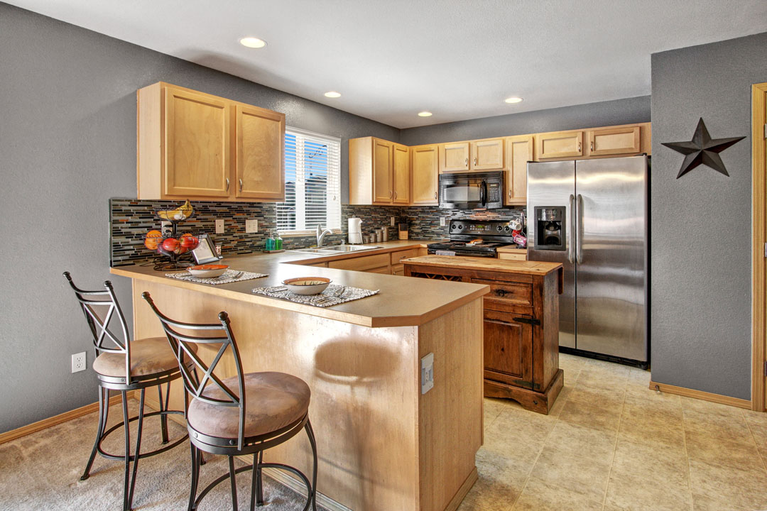 Puyallup-Home-for-Sale-34506_4_1