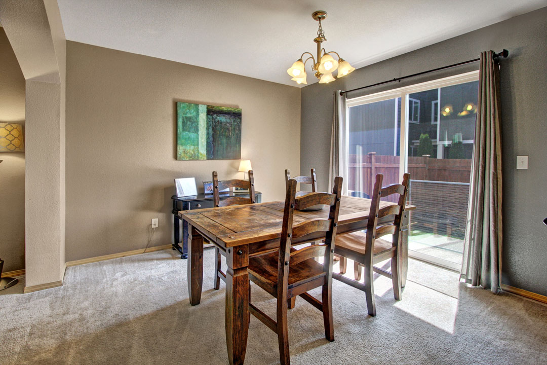 Puyallup-Home-for-Sale-34506_5_1