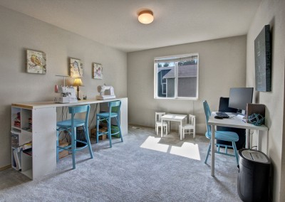 Puyallup-Home-for-Sale-34506_9_1