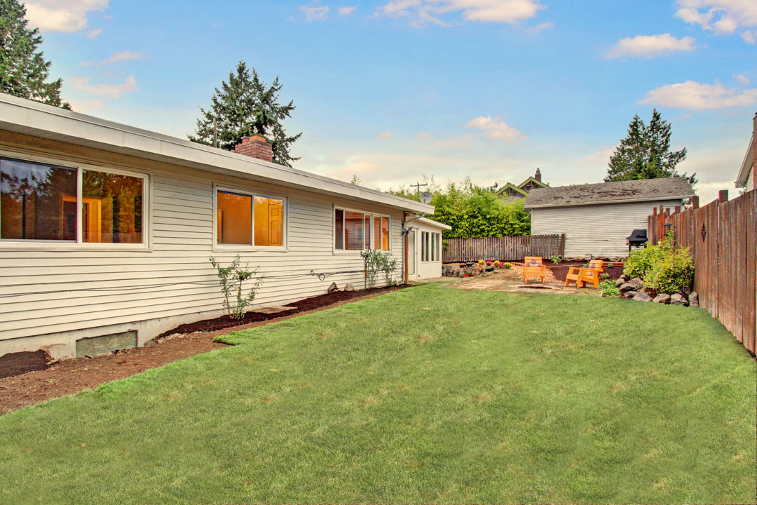 Rainier-Valley-Home-for-Sale-Seattle-35167_17_1