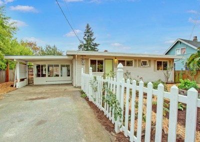 Rainier-Valley-Home-for-Sale-Seattle-35167_1_1