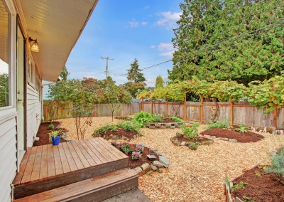 Rainier-Valley-Home-for-Sale-Seattle-35167_2_1