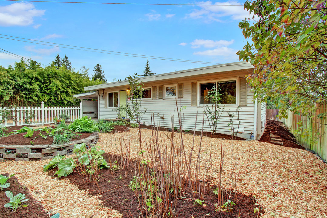 Rainier-Valley-Home-for-Sale-Seattle-35167_3_1