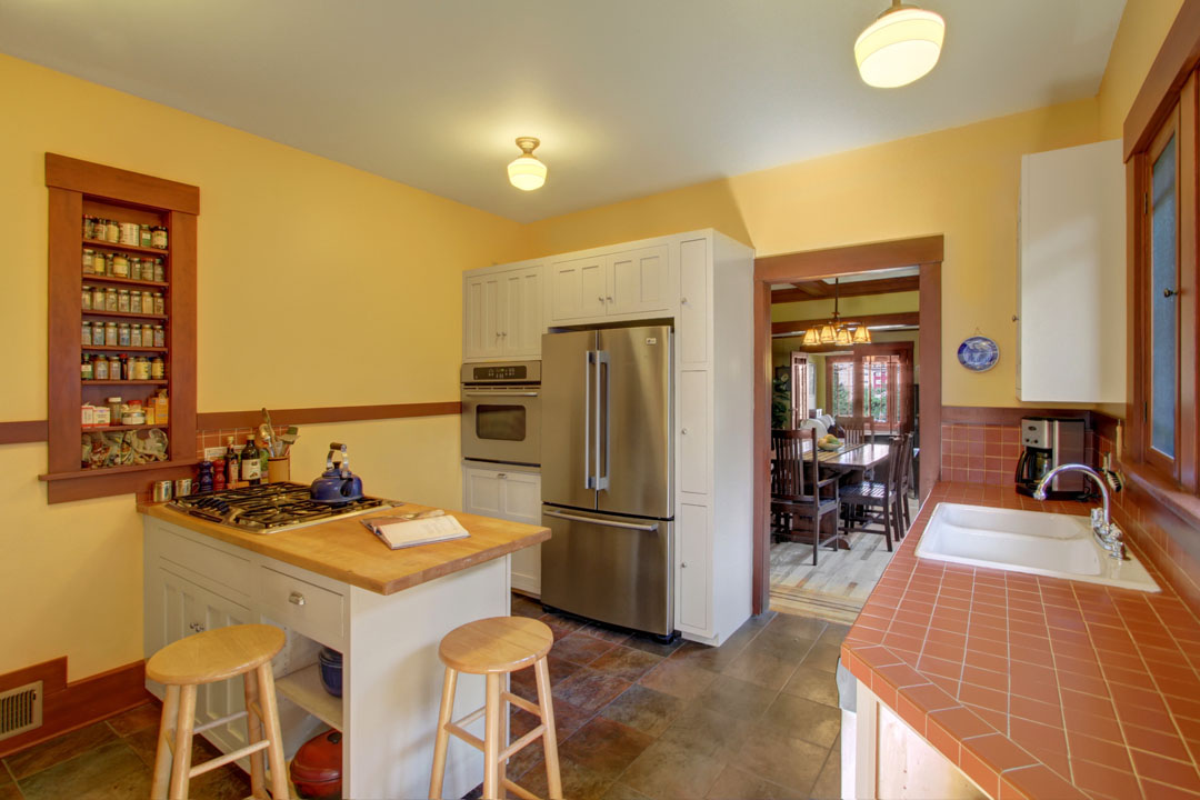 Seattle-Area-Home-for-Sale-33329_10_1