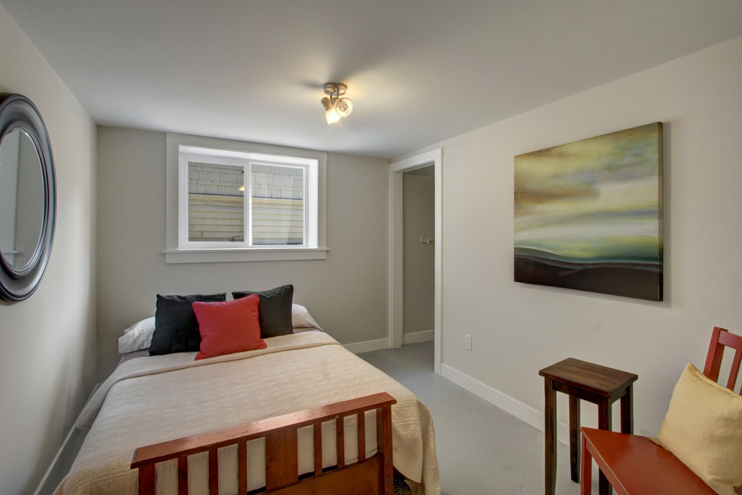 Seattle-Area-Home-for-Sale-33329_12_1