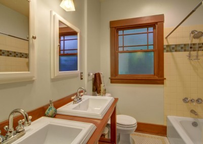 Seattle-Area-Home-for-Sale-33329_14_1