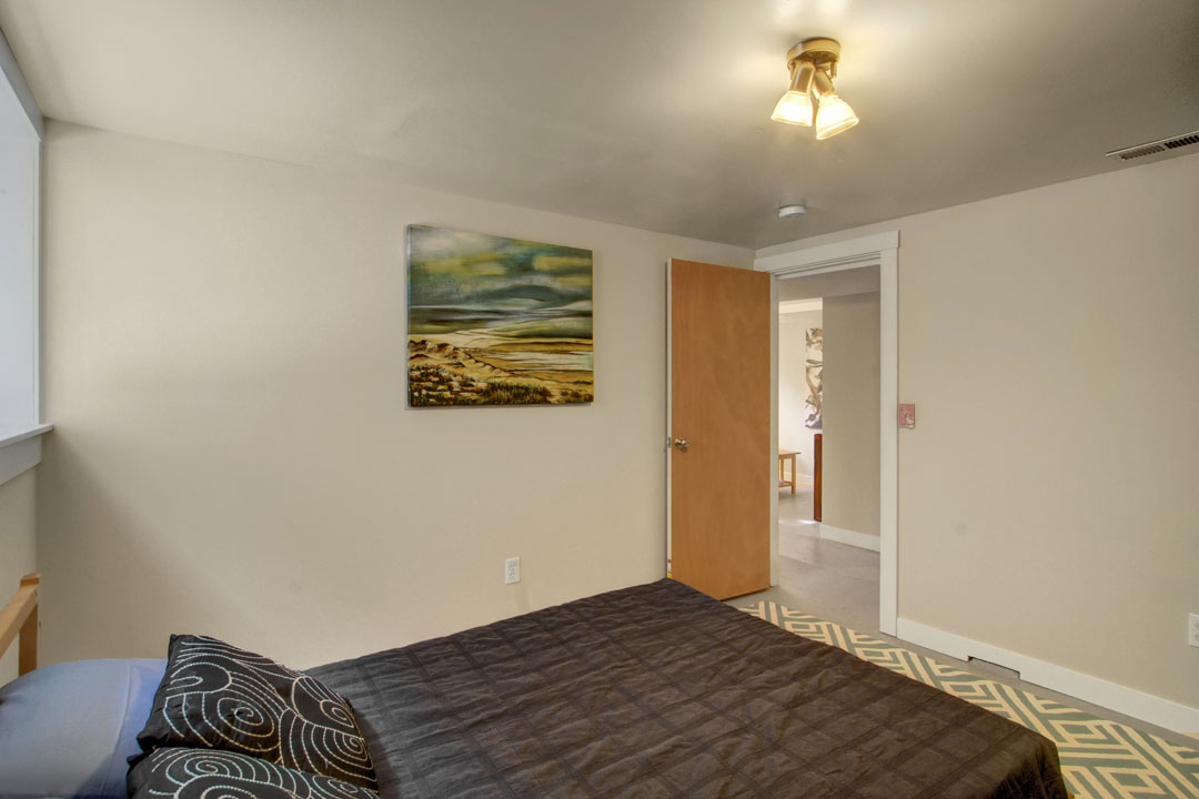 Seattle-Area-Home-for-Sale-33329_17_1