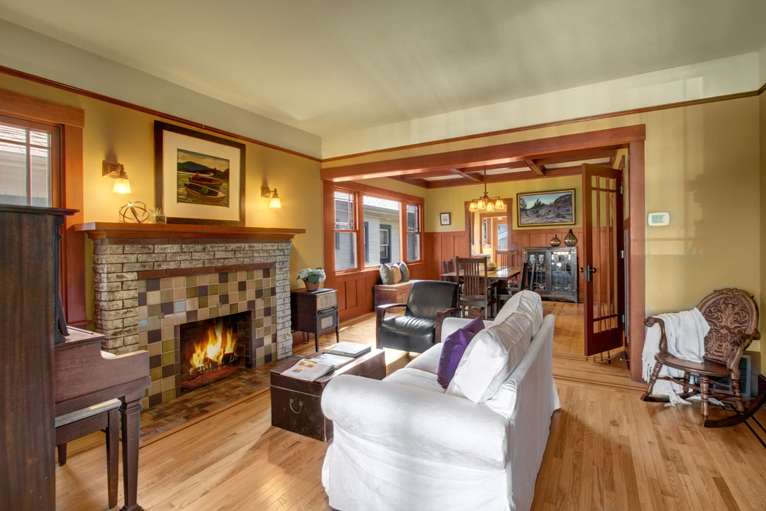 Seattle-Area-Home-for-Sale-33329_2_1