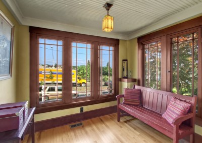 Seattle-Area-Home-for-Sale-33329_3_1