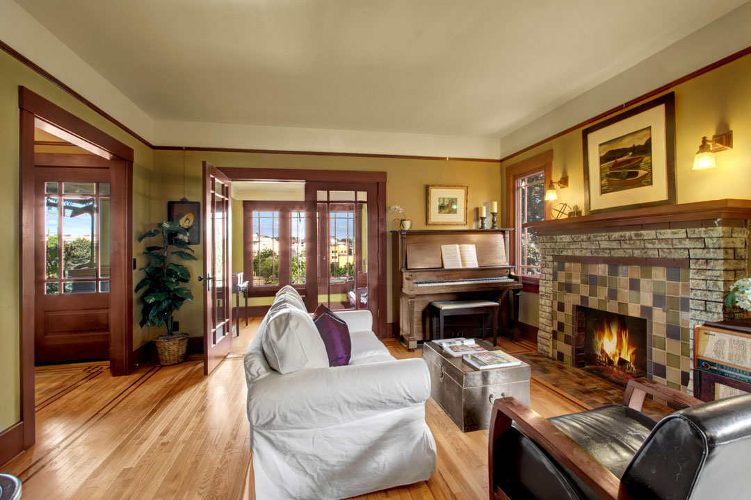 Seattle-Area-Home-for-Sale-33329_4_1