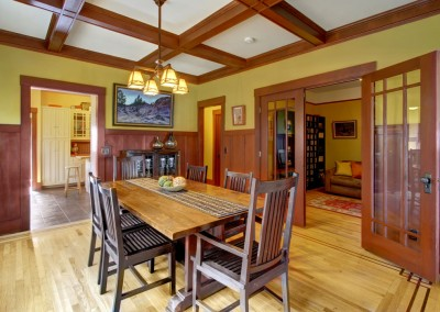 Seattle-Area-Home-for-Sale-33329_5_1