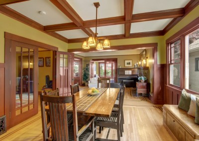Seattle-Area-Home-for-Sale-33329_6_1