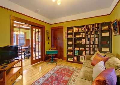 Seattle-Area-Home-for-Sale-33329_8_1