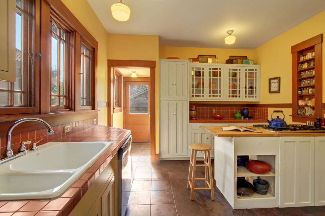 Seattle-Area-Home-for-Sale-33329_9_1