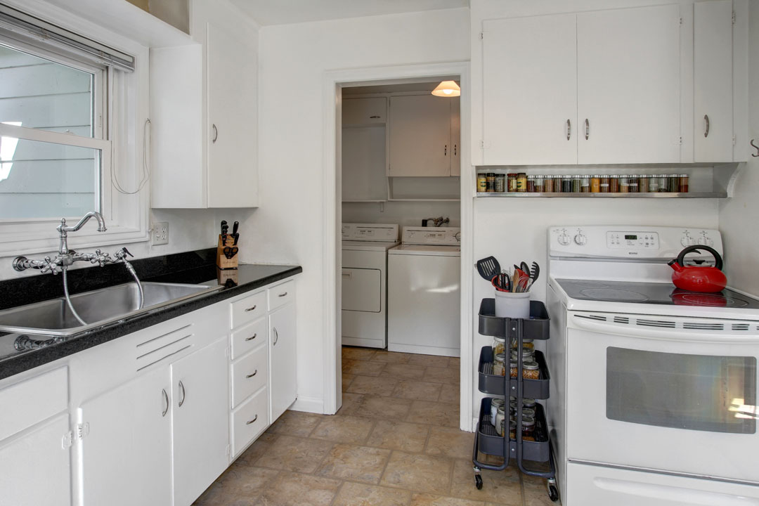 Seattle-Home-for-Sale-34007_11_1