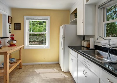 Seattle-Home-for-Sale-34007_12_1