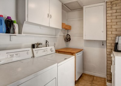 Seattle-Home-for-Sale-34007_13_1