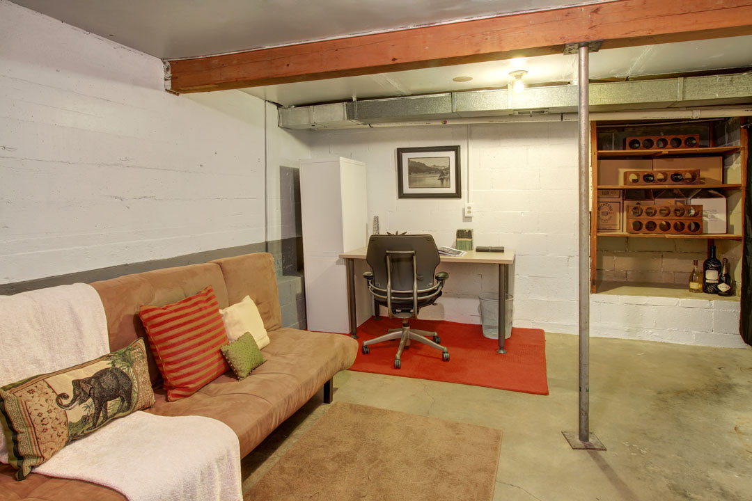 Seattle-Home-for-Sale-34007_14_1