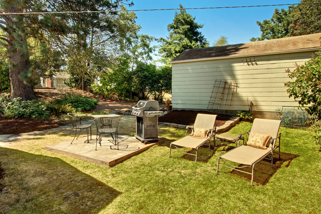 Seattle-Home-for-Sale-34007_2
