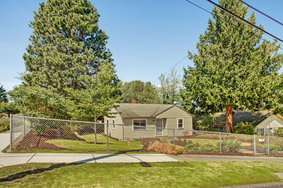 Seattle-Home-for-Sale-34007_5